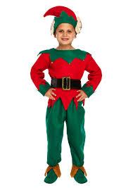 kids costumes child costume
