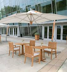 Patio Table And Umbrella Outdoor Patio Table Umbrellas Accessories Country Casual
