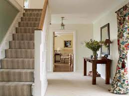 Hallway Paint Ideas by Neutral Hallway Hallways Awesome Decorating Ideas Hallways Home