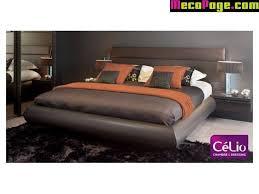 chambre à coucher d occasion ouedkniss meuble occasion chambre à coucher prix pas cher algerie