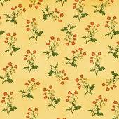 Wallpaper With Flowers High Resolution Wallpaper With Flowers Antique Flower