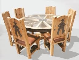 emejing western dining room furniture ideas home design ideas