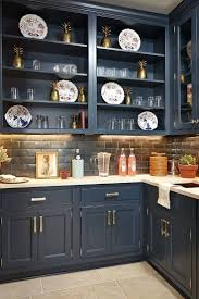 walk in kitchen pantry ideas kitchen cabinets 20 small pantry organization ideas