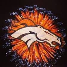 27 best denver broncos spirit images on denver