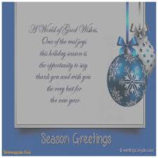 greeting cards awesome christmas greeting card messages business