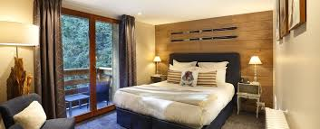 chambre 13 hotel hôtel la mainaz charming hotel gex divonne les bains relais d