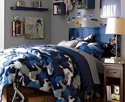 inspirational boys blue camouflage bedding 36 on duvet covers