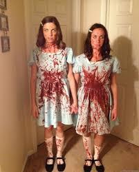 Funniest Halloween Costumes The 100 Greatest Halloween Costumes Ever Worldwideinterweb