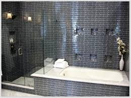 Small Bathroom Layouts With Shower Only Home Gallery Ideas Home Design Gallery