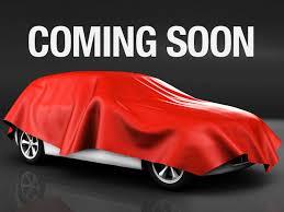 lexus houston cargurus acura for sale in houston tx rkb luxury motors
