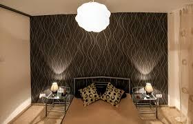 villa wohnzimmer dekoration eigenschaften kostenlose foto haus