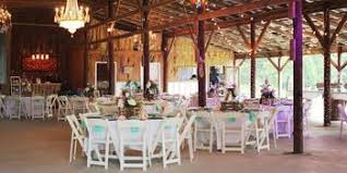 louisville wedding venues compare prices for top 120 wedding venues in louisville kentucky