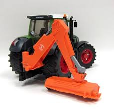 bruder farm toys 97 best bruder images on pinterest farm toys construction and
