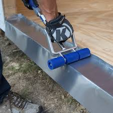How To Install An Exterior Door Frame To Install Doors In A Shed