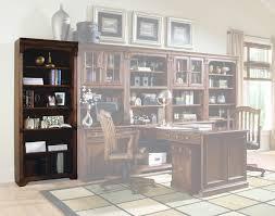 Home Design Elements Sterling Va Westminster Furniture Stores Home Design