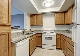 used kitchen cabinets in pune top 10 modular kitchen pune best modular kitchen dealers