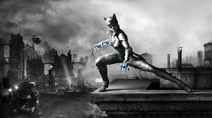 wallpaper catwoman 8k games most popular 634