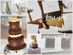 chocolat mariage 42 best mariage ivoire chocolat ivory brown images on