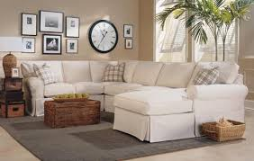 Sectional Sofas For Small Living Rooms Sectional Sofas For Small Living Rooms Home Design Plan