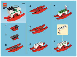 lego jeep instructions this site has all the lego monthly mini builds in pdf form lego