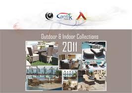 Patio Catalog Furniture Design Ideas Patio Furniture Catalogs Cushions Outdoor