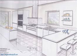 logiciel conception cuisine gratuit charmant logiciel pour cuisine gratuit avec logiciel conception