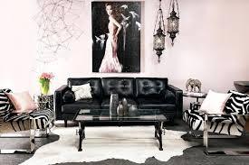 fashion home interiors houston hi fashion furniture houston fashion home interiors fashion