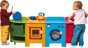 cuisine enfant 18 mois éditions nathan
