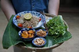 r駸erver en cuisine cookly réserver des cours de cuisine authentiques
