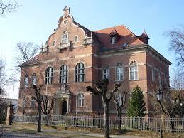 Bad Belzig Powiat Potsdam Mittelmark U2013 Wikipedia Wolna Encyklopedia