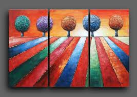 69 best acrylic oil gouache paint colour inspiration images on