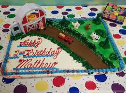 82 best birthday party inspiration images on pinterest birthday