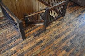 wood stair treads risers railings enterprise wood products