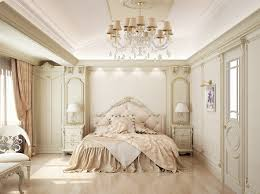 Modern Traditional Bedroom - 22 traditional bedroom interior design electrohome info