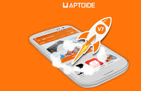 aptoide apk ios aptoide app store for android ios the best free android