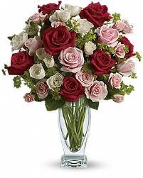 flower shops in bakersfield bakersfield florist flower delivery by all my fresh flowers