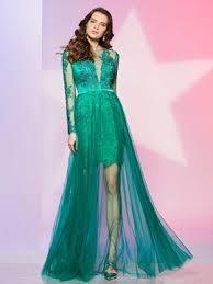 online cheap prom dresses plus size party dresses ericdress com