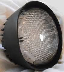 automotive led lights using led headlights led truck lights and