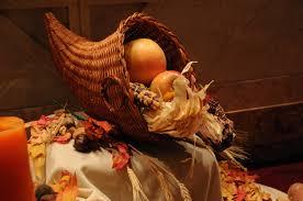 thanksgiving day prayer intermountain catholic