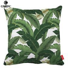 online get cheap decorative palm leaves aliexpress com alibaba