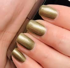 chanel alchimie elixir mysterious le vernis nail colours reviews