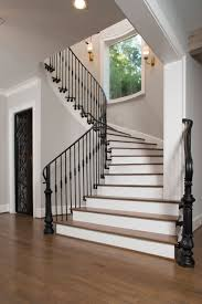 new orleans style home whitestone builders