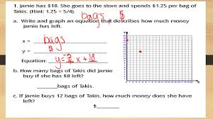 102381233592 discrete math worksheets excel pronoun worksheets