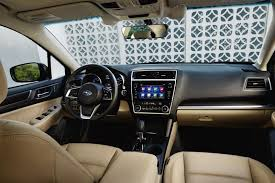 2006 subaru outback interior vwvortex com subaru refreshes the legacy for 2018 with new