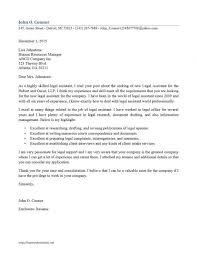 Marketing Assistant Job Description For Resume Marketing Cover Letter Example Sample