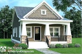 floor plans for craftsman style homes plans craftsman style modular home plans bungalow homes