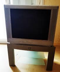 leboncoin canape prix je vend un canapé et une télé sur leboncoin sur le forum