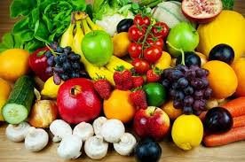 buy fruit online would you buy your fruits and vegetables online shopping quora