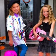 Taylor Swift Halloween Costume Ideas 7 Best Halloween Images On Pinterest Halloween Costumes