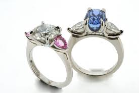 engagement rings brisbane gallery